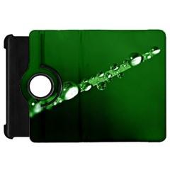 Drops Kindle Fire HD 7  Flip 360 Case