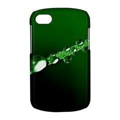 Drops BlackBerry Q10 Hardshell Case