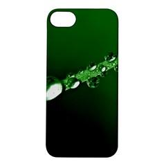 Drops Apple iPhone 5S Hardshell Case