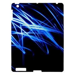 l460 Apple iPad 3/4 Hardshell Case