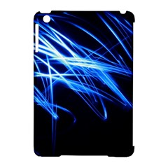 L460 Apple Ipad Mini Hardshell Case (compatible With Smart Cover)