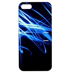 l460 Apple iPhone 5 Hardshell Case with Stand