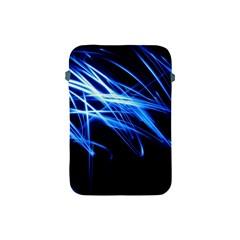 L460 Apple Ipad Mini Protective Sleeve