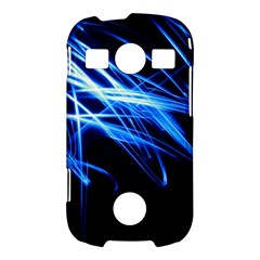 l460 Samsung Galaxy S7710 Xcover 2 Hardshell Case