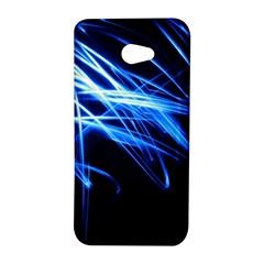 l460 HTC Butterfly S Hardshell Case