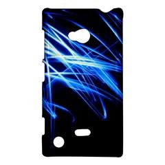 L460 Nokia Lumia 720 Hardshell Case