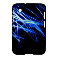l460 Samsung Galaxy Tab 2 (7 ) P3100 Hardshell Case