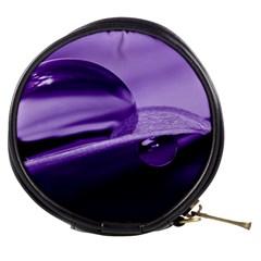 Drops Mini Makeup Case
