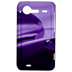 Drops HTC Incredible S Hardshell Case