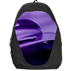 Drops Backpack Bag