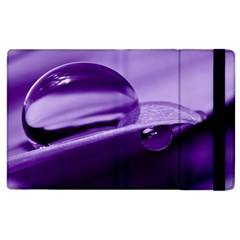 Drops Apple iPad 2 Flip Case