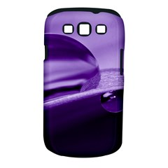 Drops Samsung Galaxy S III Classic Hardshell Case (PC+Silicone)