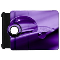 Drops Kindle Fire Hd 7  Flip 360 Case