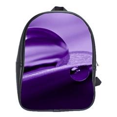 Drops School Bag (XL)