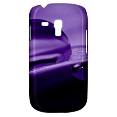Drops Samsung Galaxy S3 Mini I8190 Hardshell Case