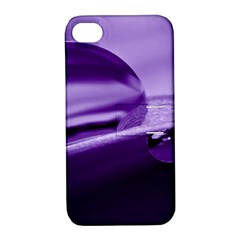 Drops Apple Iphone 4/4s Hardshell Case With Stand
