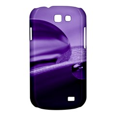 Drops Samsung Galaxy Express Hardshell Case