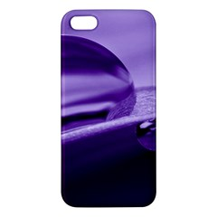Drops Iphone 5s Premium Hardshell Case