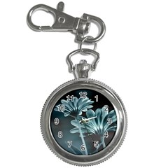 Osterspermum Key Chain & Watch