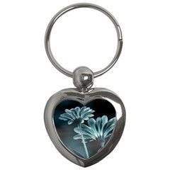 Osterspermum Key Chain (Heart)