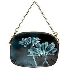 Osterspermum Chain Purse (Two Sided)