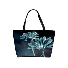 Osterspermum Large Shoulder Bag