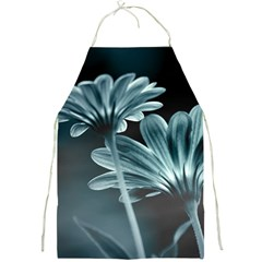 Osterspermum Apron