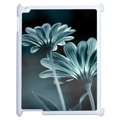 Osterspermum Apple Ipad 2 Case (white)