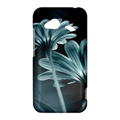 Osterspermum HTC Droid Incredible 4G LTE Hardshell Case