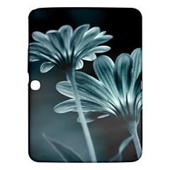 Osterspermum Samsung Galaxy Tab 3 (10.1 ) P5200 Hardshell Case
