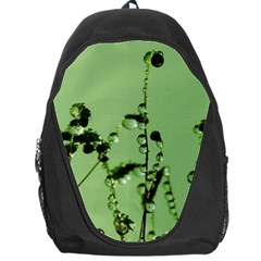 Mint Drops  Backpack Bag