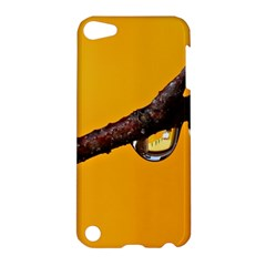 Tree Drops  Apple iPod Touch 5 Hardshell Case