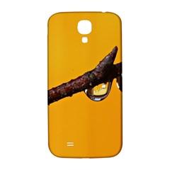 Tree Drops  Samsung Galaxy S4 I9500/I9505  Hardshell Back Case