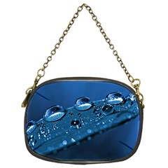 Drops Chain Purse (Two Sided)