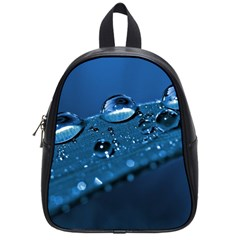 Drops School Bag (Small)