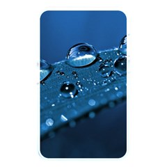 Drops Memory Card Reader (Rectangular)
