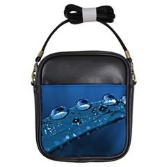 Drops Girl s Sling Bag