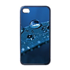 Drops Apple Iphone 4 Case (black)