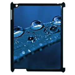 Drops Apple iPad 2 Case (Black)