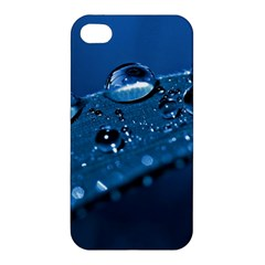 Drops Apple iPhone 4/4S Premium Hardshell Case