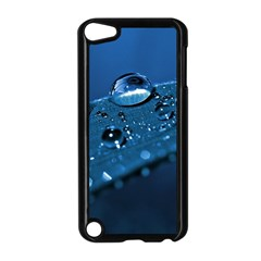 Drops Apple iPod Touch 5 Case (Black)
