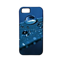 Drops Apple Iphone 5 Classic Hardshell Case (pc+silicone)