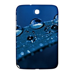 Drops Samsung Galaxy Note 8 0 N5100 Hardshell Case