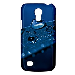Drops Samsung Galaxy S4 Mini (GT-I9190) Hardshell Case