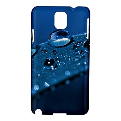 Drops Samsung Galaxy Note 3 N9005 Hardshell Case