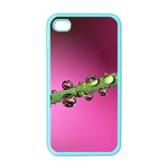 Drops Apple iPhone 4 Case (Color)