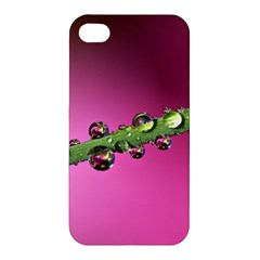 Drops Apple Iphone 4/4s Hardshell Case