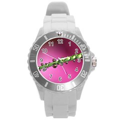 Drops Plastic Sport Watch (Large)