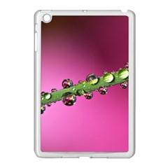 Drops Apple iPad Mini Case (White)