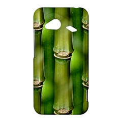 Bamboo HTC Droid Incredible 4G LTE Hardshell Case
